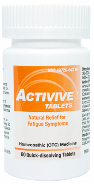 activive-tablets