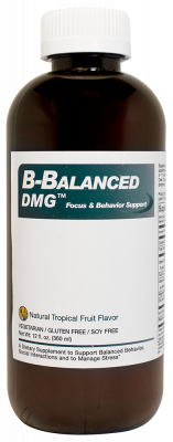 bbalanceddmg bottle