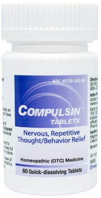 compulsin-tablets bottle