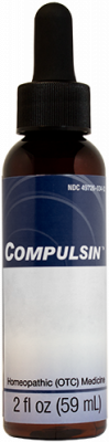 compulsin bottle