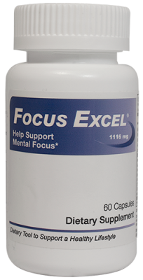 focus_excel bottle