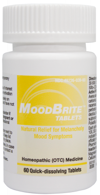 moodbrite-tablets bottle