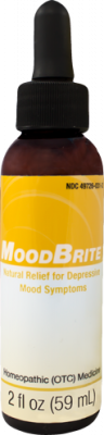 moodbrite bottle