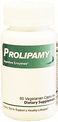 prolipamy bottle