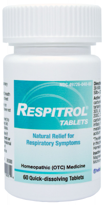 respitrol-tablets bottle