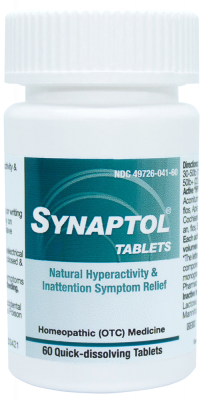 synaptol-tablets bottle