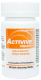activive-tablets bottle