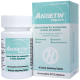 anxietin-tablets bottle
