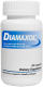 diamaxol bottle