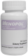 menopol bottle