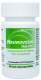 neuroveen-tablets bottle