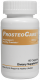 prosteocare bottle