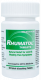 rhumatol-tablets bottle