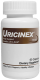 uricinex bottle