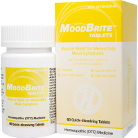 moodbrite-tablets