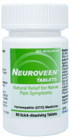 neuroveen-tablets