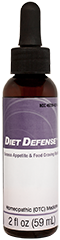 diet_defense