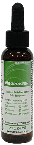 Neuroveen