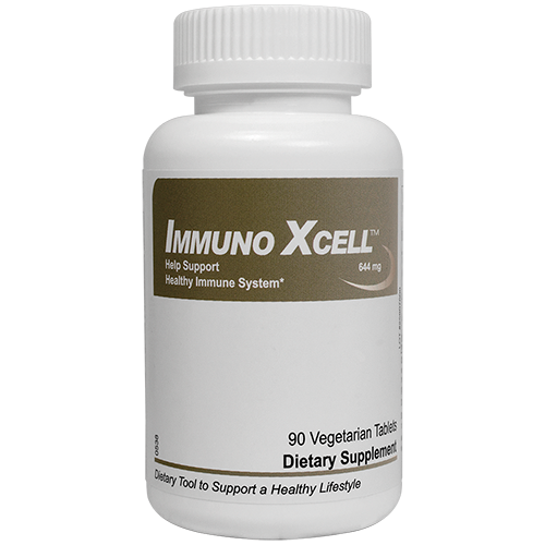 Magnus Buy Natural Supplement To Improve Immunity