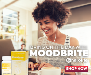 moodbrite tablets