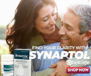 synaptol tablets